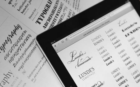 Adobe Font Folio 11.1