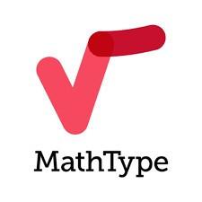MathType 7 Academic