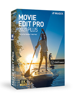 Licenta Movie Edit Pro Plus 2021, Licenta Electronica