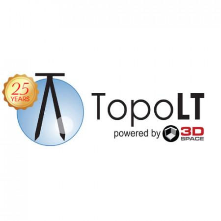 TopoLT 13- Licenta Electronica