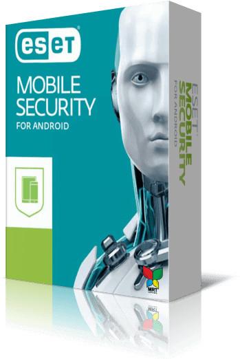 ESET Mobile Security pentru Android