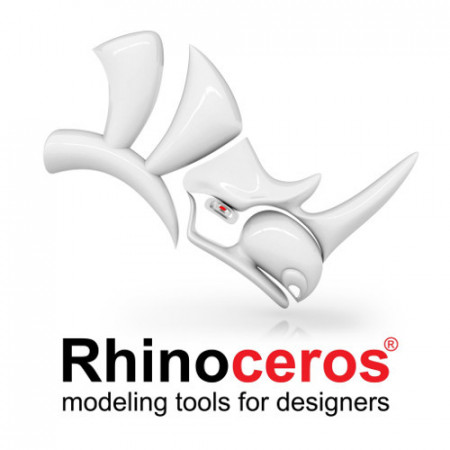 Rhino 7 pentru Windows (upgrade)