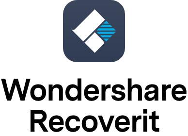 Wondershare Recoverit Windows Standard Licenta Perpetua