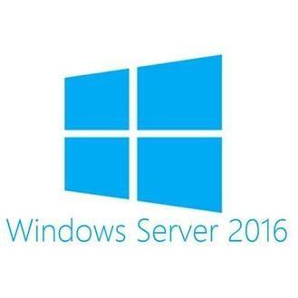 Microsoft CAL User, Server 2016, OEM DSP OEI, engleza, 5 useri