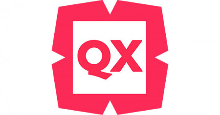QuarkXPress 2020 Business