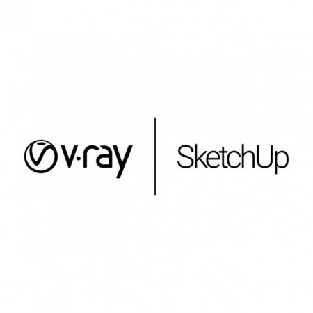 V-ray NEXT for SketchUp - Abonament anual - 1 User