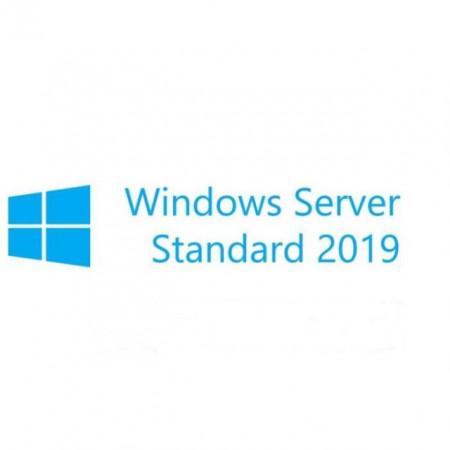 WinSvrSTDCore 2019 SNGL OLP 16Lic NL Acdmc CoreLic