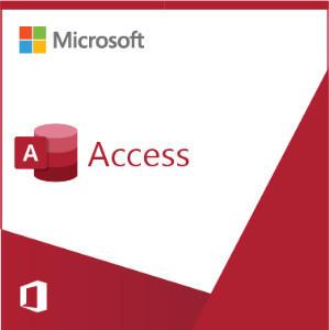 Access 2019 EDU Perpetua
