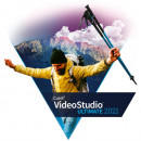 Corel VideoStudio Ultimate 2021 ENG Win, licenta electronica