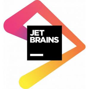 Jetbrains PhpStorm- Subscriptie anuala