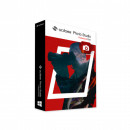 ACDSee Photo Studio Professional 2021, Windows, licenta perpetua