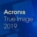 Acronis True Image 2019 5PC