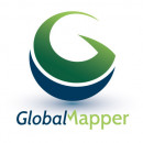 BLUE MARBLE - Global Mapper Only v21