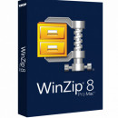 Corel WinZip Mac Edition PRO 8 ENG, 2 calculatoare, Licenta permanenta