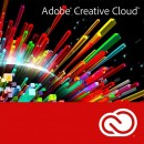 Creative Cloud for teams All Apps ALL EUE MULTI Education, 1 an