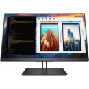"Monitor LED HP Z27, 27"", Ultra HD 4K, 8ms, Negru"