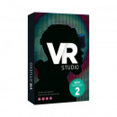 VR Studio 2 Upgrade