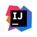 Jetbrains IntelliJ IDEA Ultimate- Subscriptie anuala