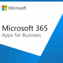 Microsoft 365 Apps for Business (contract pe 12 luni)