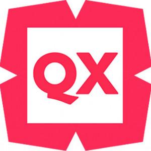 QuarkXPress 2020 cu upgrade gratuit timp de 2 Ani, QuarkXPress Advantage