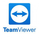 TeamViewer Corporate v15 - subscriptie 1 an cu suport si mentenanta