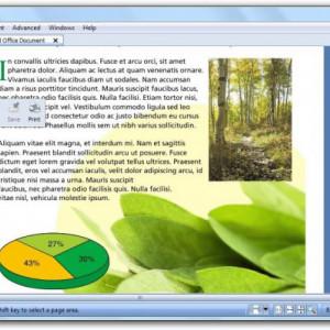 Corel PDF Fusion ENG - Licenta permanenta
