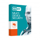 ESET MULTI-DEVICE 1 An, 3 dispozitive, licenta electronica