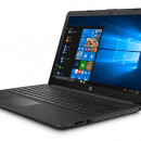 Laptop HP 250 G7.