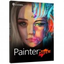 Painter 2019 Upgrade