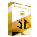 ACDSee Video Converter Pro 5, Windows, licenta perpetua