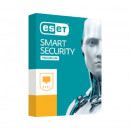 ESET Smart Security Premium 3 Ani, 1 dispozitiv, licenta electronica