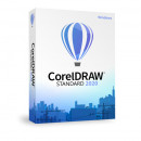 CorelDRAW Standard 2020 Business Win, licenta permanenta