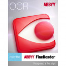 Abbyy FineReader 15 Pro for Mac, licenta perpetua