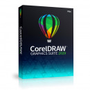 CorelDRAW Graphics Suite 2020, MAC, Licenta electronica, Perpetua