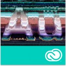 Adobe Audition CC, Windows/Mac, subscriptie anuala
