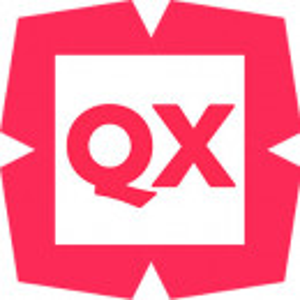 QuarkXPress 2020 Business 2-49 per User cu upgrade gratuit timp de 1 An, QuarkXPress Advantage Edu/Gov/Non-Profit