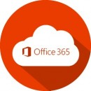 Reinnoire Office 365