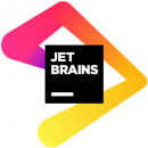Jetbrains WebStorm- Subscriptie anuala