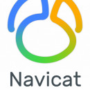 Navicat Premium v15 (Windows) - licenta permanenta