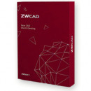 ZwCAD Professional 2022
