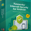Kaspersky Internet Security for Android 3 Dispozitive, 1 an, Reinnoire, Licenta Electronica
