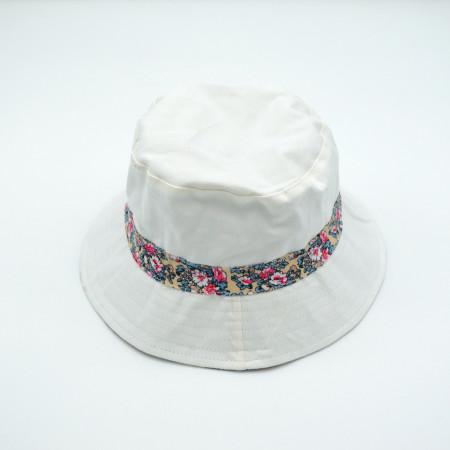 Poze Pălărioară de vară din bumbac