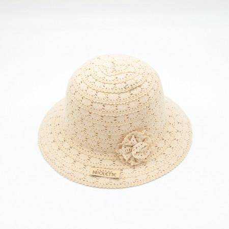 Poze Pălărie croșetată