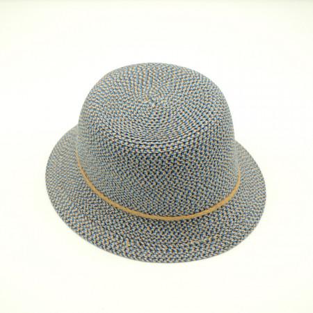 Poze Pălărie de vară