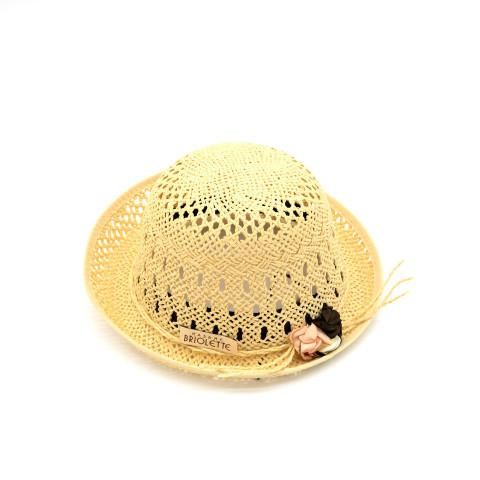 Pălărioarăde vară