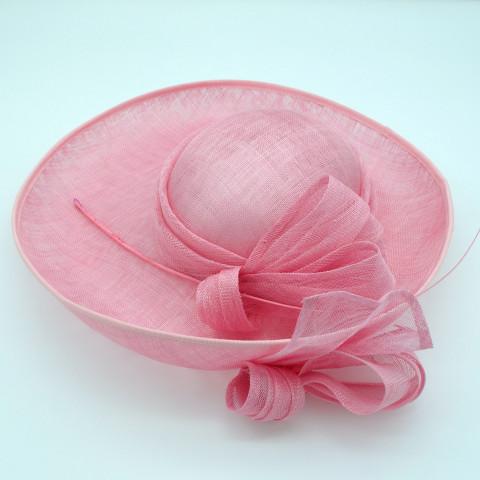 Voaletă confecționată manual