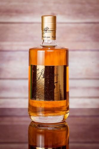 Vin dulce de portocale 500ml - Principe de Azahar Spania - Premium 12 ani vechime