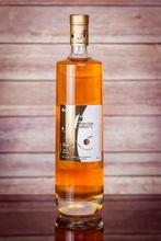 Vin sec de portocale 0.7l - Principe de Azahar Spania - Premium 16 ani vechime