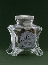Bomboane naturale de trestie de zahar 200gr - Produs gourmet Principe de Azahar Spania