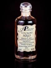 Otet natural balsamic de smochin 200ml - Complement gastronomicPrincipe de Azahar - Rezerva 3 ani